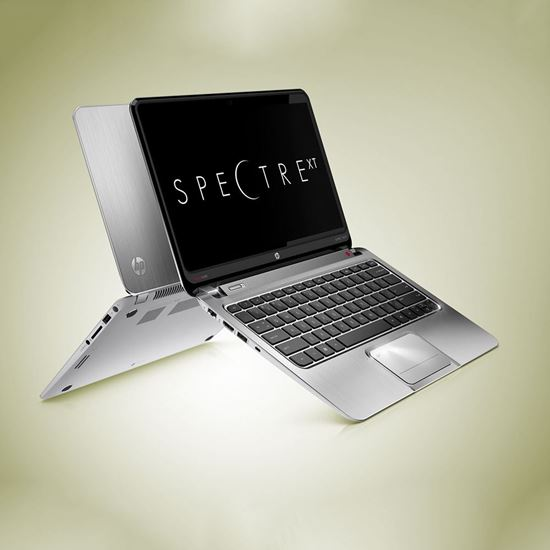 Picture of HP Spectre XT Pro UltraBook